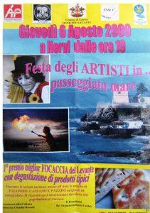 festa-artisti-2009