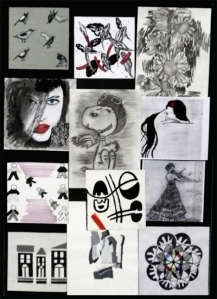 nero-e-bianco1